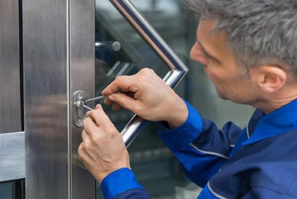 Emergency Locksmith near me | 24 hour emergency locksmith | mobile locksmith near me | locksmith emergency services