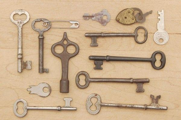 Emergency Locksmith Guide To Prevent Manipulations Of Keys