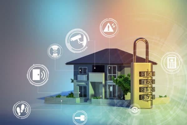 Emergency Locksmith: 4 Equipment Increases Security