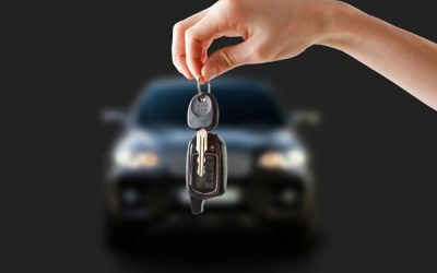 How to Unlock A Car Overnight| Car Locksmith Doncaster